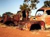 rusted_cars