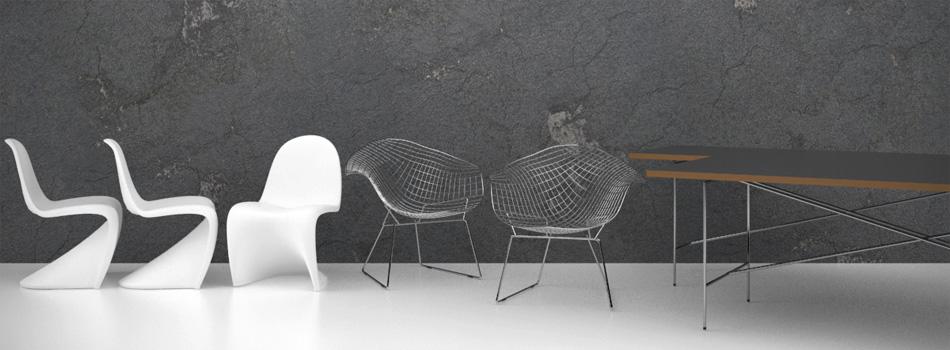 furniture classic set of 3