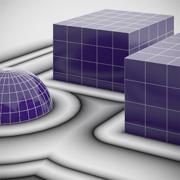 02_Teaser_Image_Distance_Texture_klein