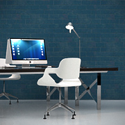 02_Teaser_Image_Office_Group_klein