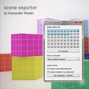02_Teaser_Image_Scene_Export_klein