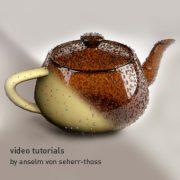 02_Anselm_Tutorials_Teaser_klein