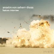 Teaser_Image_Interview_klein_2