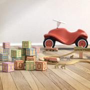 02_Toys_Teaser_Image_klein