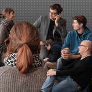 Thumbnail_xoio_people_Sitting Kopie