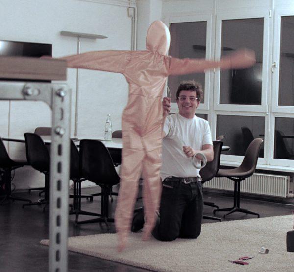 Jonny_skeleton
