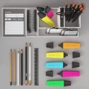 Office_Props_Teaser_Image_klein
