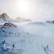Winter_Chalet_Article_Image