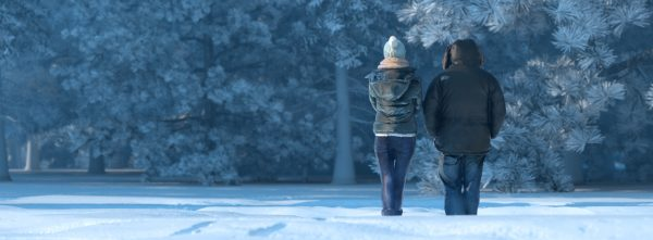 Winter_People_Behind_by_xoio